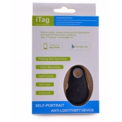 /i/T/iTag-Phone-Baggage-Anti-Lost-Bluetooth-Tracker-5716325.jpg