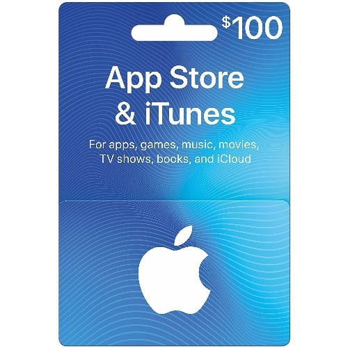 /i/T/iTunes-100-USD-Apple-Store-Credit-7791504.jpg