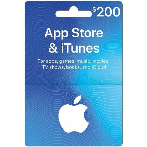 iTunes 14 USD Apple Store Credit  Konga Online Shopping
