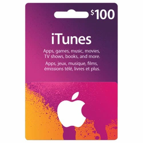 /i/T/iTunes-Gift-Card-US--100-8020790_1.jpg
