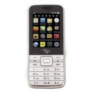 Itel it5625 Phone with Triple Sim Card-8MB ROM + 8MB RAM-2 8