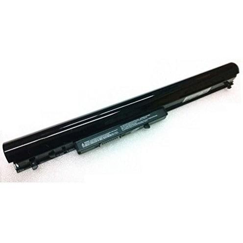/o/r/original-HP-15-Battery-OA04-5136381_1.jpg