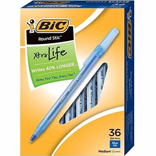 /r/o/round-Stic-Xtra-Life-Ball-Pen---Medium-Point---Blue--36-Count-7860543.jpg