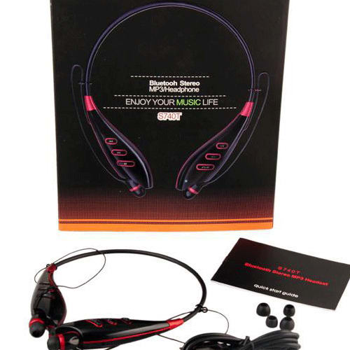 /s/7/s740T-Wireless-Sports-Bluetooth-3-0-Stereo-Headphone--6739461_1.jpg