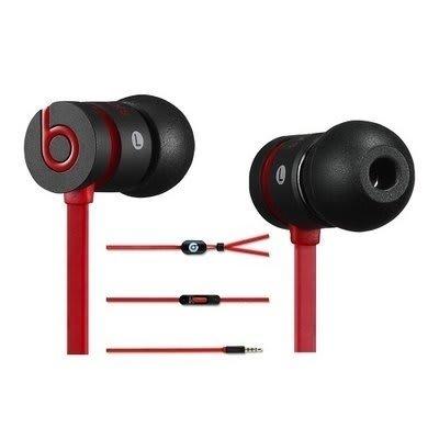 /u/r/urBeats-In-Ear-Headphones---Black-5888297.jpg