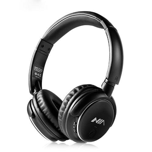 /x/3/x3-Headphones-6453481_1.jpg